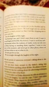 best markus zusak ideas book thief quotes the best 25 markus zusak ideas book thief quotes the book thief and thief film