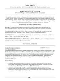 Entry Level Resume Sample For College Students Examples Of Prettify