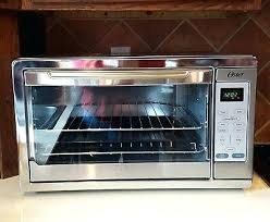 oster extra large countertop oven extra large oven extra large digital oven entertaining extra