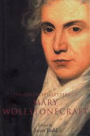 philosopher mary wollstonecraft on the imagination and its philosopher mary wollstonecraft on the imagination and its seductive power in human relationships ldquo