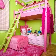 neon teenage bedroom ideas for girls. Neon Teenage Bedroom Ideas For Girls Download Trendy Design House U