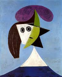 picasso complete works pablo picasso complete paintings