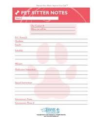 193 Best Pet Sitter Images Dogs Cubs Pets