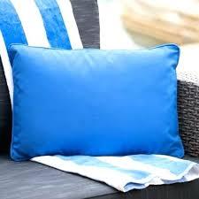 large outdoor pillows good large outdoor pillows or corona outdoor rectangular water resistant pillows giant outdoor large outdoor pillows