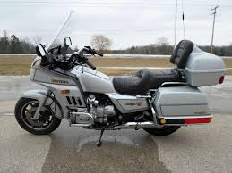 1985 honda gl 1200 goldwing interstate touring for on 2040 motos 1985 honda gl 1200 goldwing interstate touring us 2 400 00