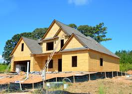 new home builders washington state. Fine Home Potential Legislation Passed By The Washington State Senate Would  In New Home Builders E