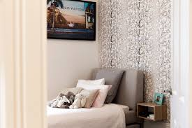 Louis Vuitton Wallpaper For Bedroom 65 View Street Annandale Nsw 2038 Belle Property Australasia