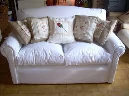 Como Tapizar Un Sofa  FacilisimocomComo Tapizar Un Sillon En Casa