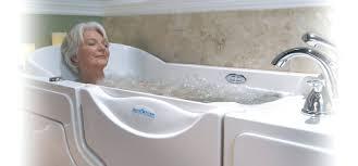 bathtubs jacuzzi walk in bathtub reviews ada approved walk in