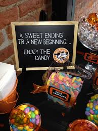 candy bars for graduation parties. Beautiful Bars Graduation Party Ideas Candy Bar Sign Decorations  Ideas High School With Bars For Parties P