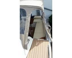 Stickl E Volution 660 Chiemsee New Boat 6114177266