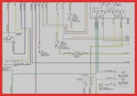 1997 jeep grand cherokee laredo wiring diagram 1997 jeep grand 1997 jeep grand cherokee laredo wiring diagram 1997 jeep grand cherokee laredo engine diagram wiring diagram for