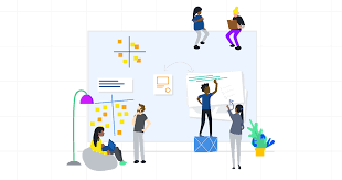 Product Design Internships Product Design Internships Summer 2018 Students Who