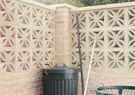 bradstone leaf walling blocks free