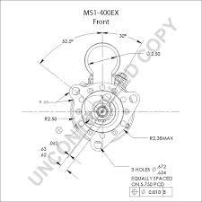 Arctic cat atv 300 carburetor diagram in addition honda 400ex carb diagram as well yamaha rhino
