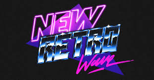 <b>NewRetroWave</b> - <b>NewRetroWave</b> - Stay Retro! | Live The 80's Dream!