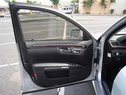 car door hinge.  Door Car Door The Simplest And Most Obvious Solution For Dealing With A Noisy  Hinge Is To Give It Some Grease What Kind Of Grease How Much Enough In Door Hinge