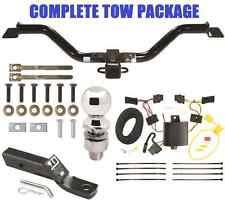 chevy traverse trailer wiring harness wiring diagram and hernes chevy traverse trailer wiring harness diagram and hernes