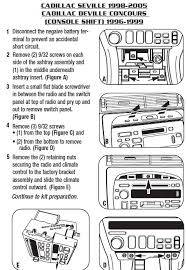 2000 cadillac deville ignition wiring diagram download 2002 1999 cadillac deville radio wiring diagram 2000 cadillac deville wiring diagram 1997 catera schematics home design