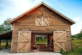 heritage small barn house plans party of five floor heritage small barn house plans party of five floor