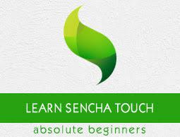 Sencha Touch Charts Sencha Touch Bar Chart Tutorialspoint