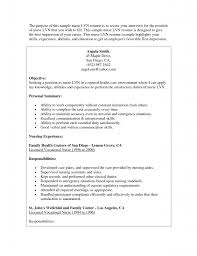 lvn resume sample job resume samples new lvn resume sample lpn sample resume templates