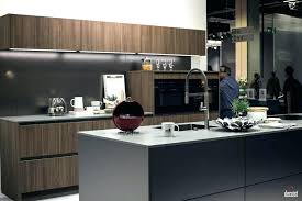 under counter led strip lights led strip lights kitchen kitchen led lighting strips kitchen led strip