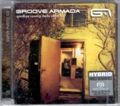 <b>Goodbye</b> Country (Hello Nightclub) - <b>Groove Armada</b> | Songs ...