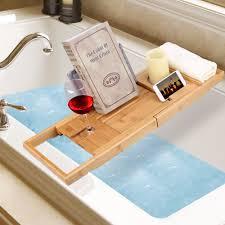 Bathtub Tray Online Get Cheap Bathtub Tray Aliexpresscom Alibaba Group