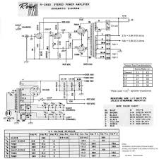 line 6 schematics the wiring diagram line 6 amplifier schematics line printable wiring diagrams schematic