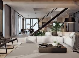 Interior Modern House Furniture Ideas Photos Home Office Design Minecraft  Modern House Furniture