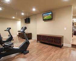 Stylish Home Gym Flooring Ideas 37 Best Gym Home Images On Pinterest Home  Gym Design Workout