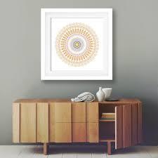 office artwork ideas. Medium Size Of Kitchen:awesome Kitchen Artwork Design Modern Wall Art Metal Canvas Office Ideas