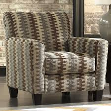 Upholstered Chairs Living Room Furniture Accent Chairs With Arms Upholstered Chairs For Living