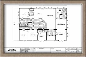 house plan pole barn house floor plans pole barns plans for home building plans and cost