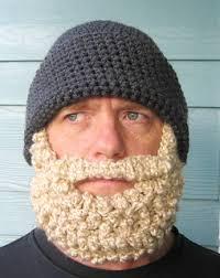 Beard Hat Crochet Pattern Unique Ravelry Beard Hat Santa Beanie Pattern By Celina Lane