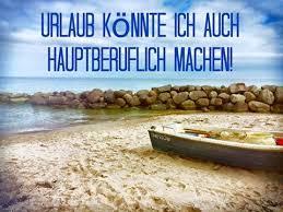 Zitat Zitate Travelsprüche Reisen Urlaub Strand Ostsee