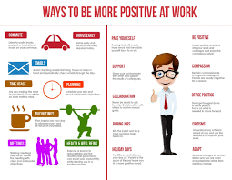 careermitr your success is our passion 18 more ways to be positive at work 53561378cced1 w1500