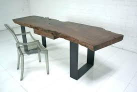 plan rustic office furniture. Dining Table Desk Modern Industrial Mid Century Rustic With Regard To Plan Office Furniture S