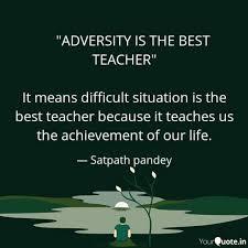 Satpath Pandey Satpath Pandey Quotes Yourquote