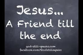 Quotes About Jesus Custom 48 Jesus Quotes 48 QuotePrism