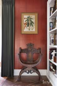 Wall Color Designs For Living Room 17 Best Images About Marsala On Pinterest Pantone Color Stove
