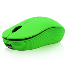 collection logitech m317 wireless mouse lime green white pictures images of lime green wireless mouse wire diagram images inspirations images of lime green wireless mouse wire diagram images inspirations