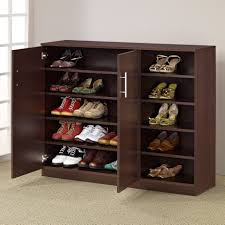 entryway storage locker furniture. Cabinet Entryway Furniture Shoe Storage Solutions Console Table With Foyer Bench Locker