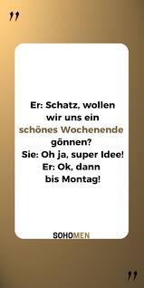 Lustige Sprüche Lustig Witzig Funny Montag Monday Wochenende