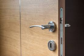 Lock your door Key 23 Marthe Weak Spots Where Your Doors Are Most Vulnerableu2026 And How To Protect Them Lock Picking Wonderhowto The Weak Spots Where Your Doors Are Most Vulnerable
