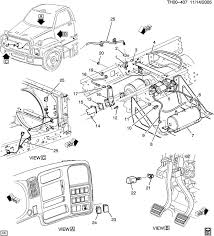 gmc truck wiring diagrams discover your wiring diagram chevy c4500 wiring diagram