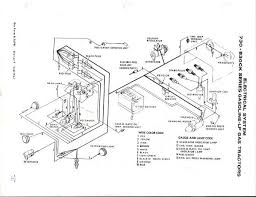 case 480 wiring diagram wiring diagrams best case vac wiring diagram data wiring diagram 480 volt transformer wiring diagram case 480 wiring diagram