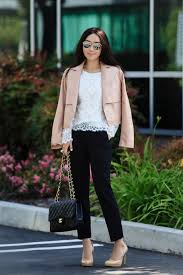 fit fab fun mom blogger top jacket pants shoes bag sunglasses jewels