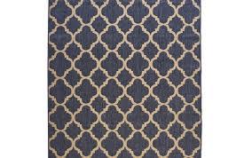 waterdicht sisal patio rugs kind rugzak kruidvat outdoor indoor hampton kmart clearance aanbiedingen kopen home safavieh